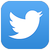 ICOTwitter