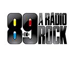 Logo89FM