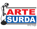 LogoArte Surda