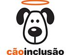 LogoCaoinclusao