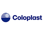 LogoColoplast