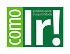 LogoComoIr
