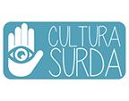 LogoCultura Surda