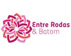 LogoEntreRodas&Batom