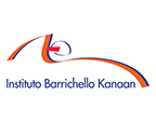 LogoIBK