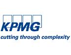 LogoKPMG