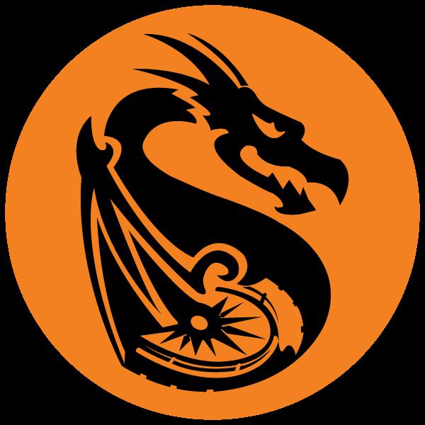 LogoMSHigh