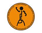 LogoPOACondepa