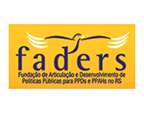 LogoPOAFaders