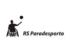 LogoPOARSparadesporto