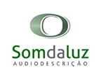 LogoPOASomdaLuz