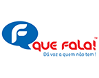 LogoQueFala