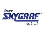 LogoSky