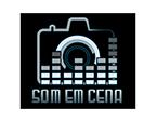 LogoSomemCena