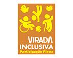 LogoVirada Inclusiva
