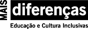 MaisDiferencas(2011)